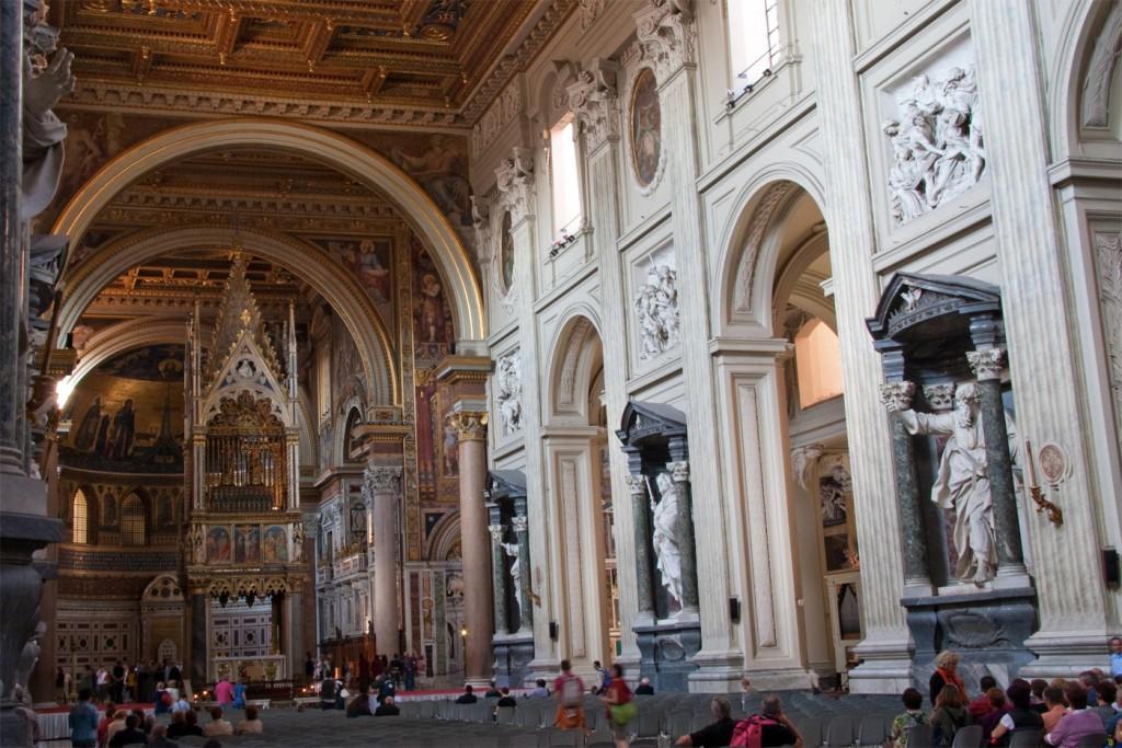 lateran-basilica