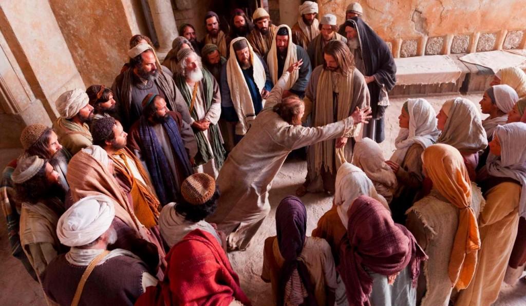 jesus-leper