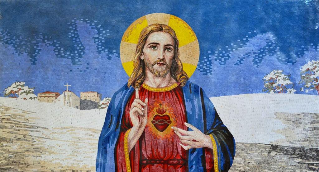 http://maryimmaculateparish.org/wp-content/uploads/2015/07/sacred-heart-mosaic-1024x554.jpg
