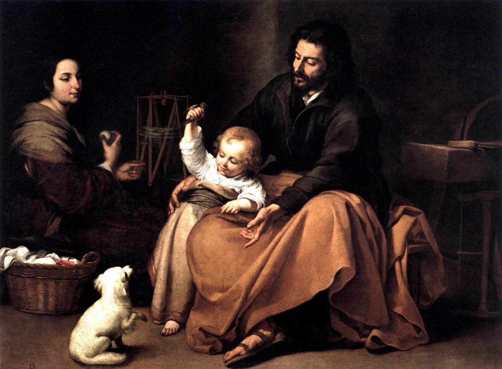 Holy-Family-blog